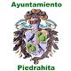 Ayuntamiento de Piedrahíta